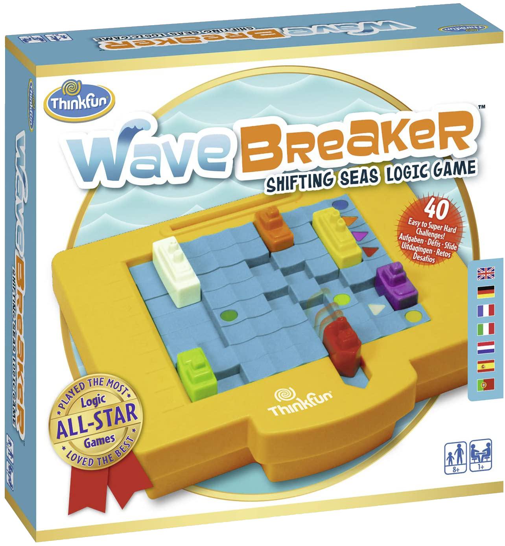24/4/20 Wave Breaker 17 (ES)