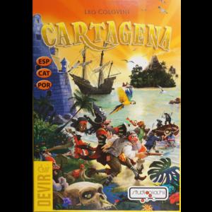 Cartagena (EN)