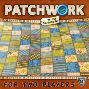 Patchwork (EN)