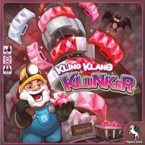 Kling Klang Klunker (ES)