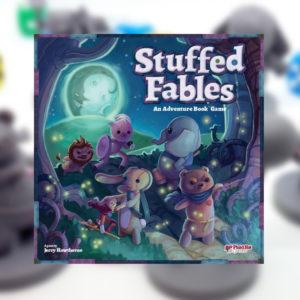Stuffed Fables (EN)