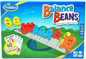 1/5/20 Balance Beans 11 (ES)