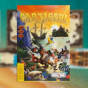 Cartagena (ES)