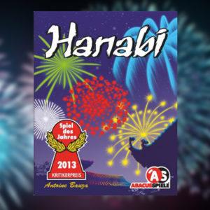 Hanabi (ES)